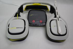 Audifonos Astro Gaming A50 Wireless Liquidación Remate Nuevo