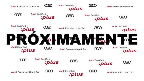 Audi A3 2019 4p Sedan Dynamic L4/2.0/t Aut