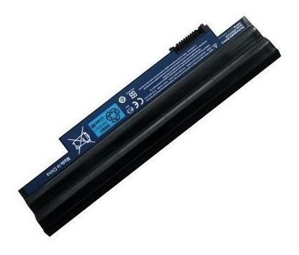 Bateria Acer Al10a31 Al10b31 D255 D260 522 722 722 D270 D250