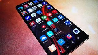 Huawei P30 Pro. 256gb