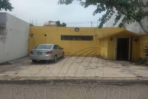 Oficinas En Renta En Indeco, Manzanillo