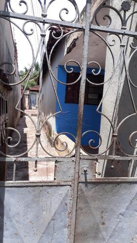 Casas - Ref: V19100