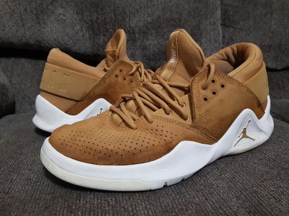 Nike Jordan Flight Fresh Prem