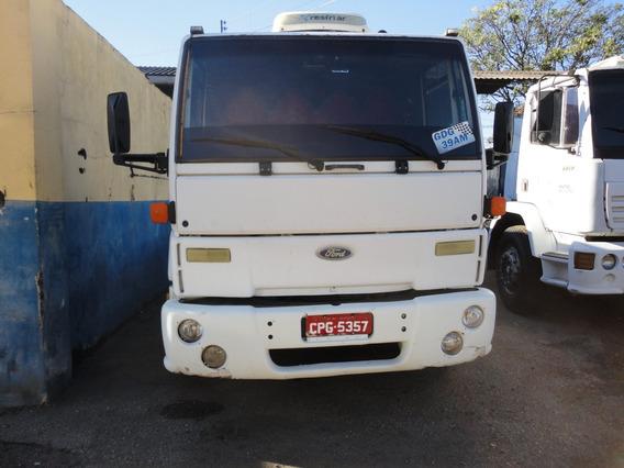 Fosd Cargo 1622 02