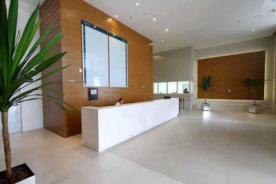 Sala Em Santana, São Paulo/sp De 59m² À Venda Por R$ 502.000,00 - Sa237777