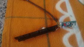 Bn41-00990a Teclado + Sensor Lnxxb530 450 Outras