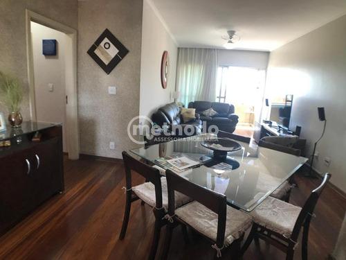 Apartamento - Ap278068 - 68208070