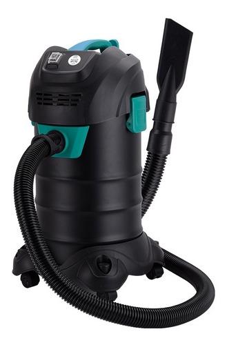 Aspiradora Profesional Xion Polvo - Líquido 3600w