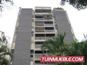 Apartamentos En Venta 19-7659 Josefina Caro 04241566697