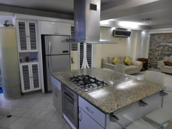 Apartamento En Venta En San Jacinto Mls #20-21897 Aea