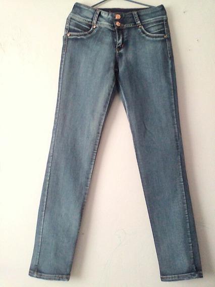 Jeans Pantalon Colombiano, Studio F, Bacci, T 10,13/14