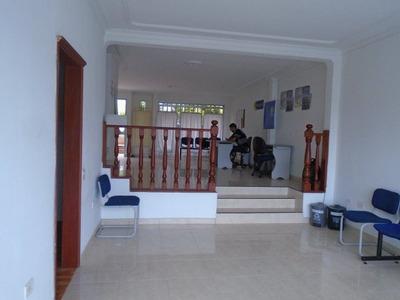 Casas En Venta Maraya 188-591