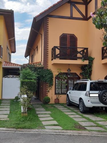 Horto Do Ype 3 Dormitórios 1 Suite 2 Vagas 181 M² - Ca00070 - 68784640