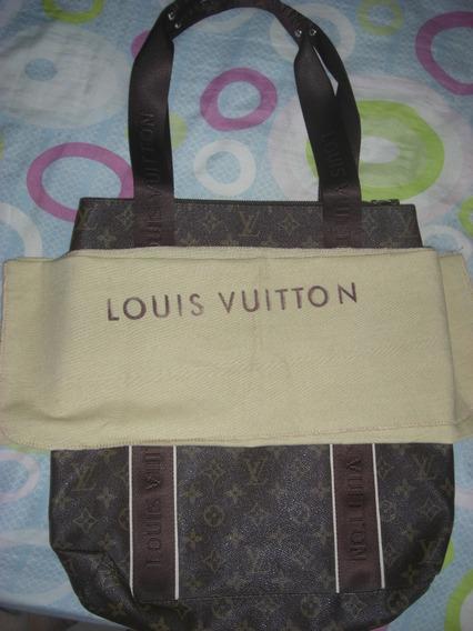 Cartera Louis Vuitton Original 100%