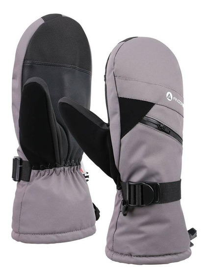 L/xl - Grey - Pantalla Táctil Con Textura De Los Hombre-8764