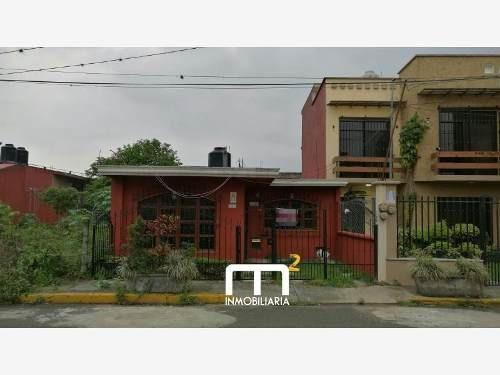 Casa Sola En Renta La Luz Francisco I Madero