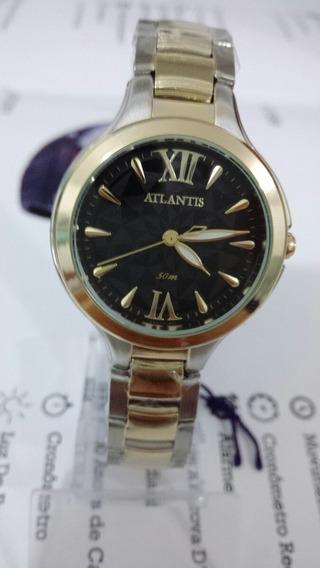 Atlantis B3433gt