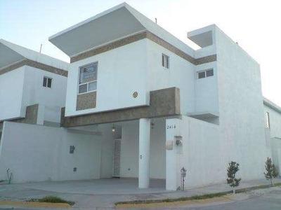 Rento Cuarto (rommie) En Centrika Monterrey Centro