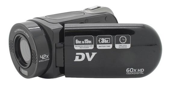 Câmera Digital Câmera De 16mp Ultra Hd Câmera Digital Slr 4x