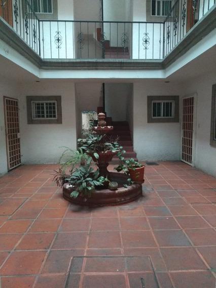 Oficina Bien Ubicada Cerca Metro San Antonio Abad