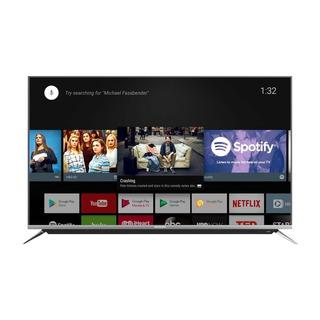 Smart Tv Skyworth 55 Netflix Wifi Android 4k Uhd Sw55s6sug