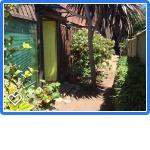 Casa Pequeña Muy Bien Ubicada A Solo 130 Mts Playa El Canelo