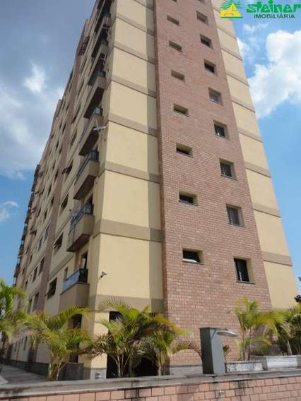 Venda Apartamento 4 Dormitórios Vila Galvão Guarulhos R$ 680.000,00