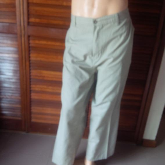 Jeans Tubitos Para Hombres Pantalones Para Hombre Azul Marino En Miranda En Mercado Libre Venezuela