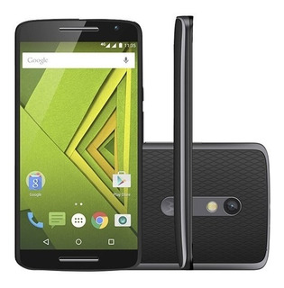 Celular Motorola Moto X Play Xt1563 32gb Original