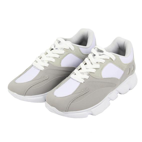 Tênis Feminino Casual Barato Chunky 40 Sneaker Frete Gratis