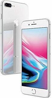 Apple iPhone X Prateado 64gb Com 5,8, Ios 11, Processador A1
