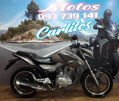 Winner  Montagna