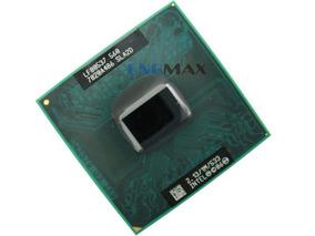 Processador Intel Celeron 560 Sla2d 1m 2.13ghz Soket 989