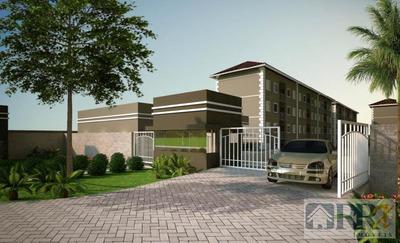2 Dorms Em Suzano, Entrada Facilitada, Imóvel Na Planta