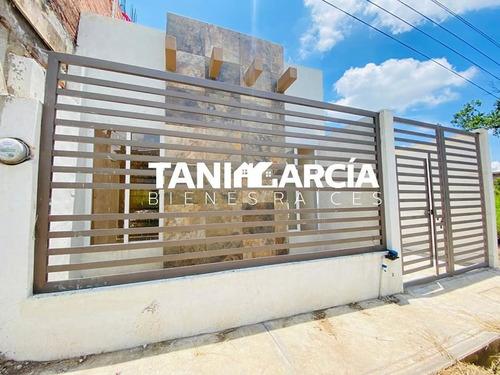 Imagen 1 de 6 de Vendo Comoda Casa De Una Planta  5 Min Del Centro De Cordoba