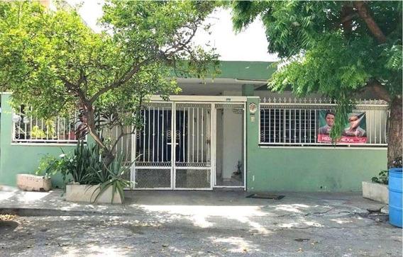 Casa - Garcia Gineres