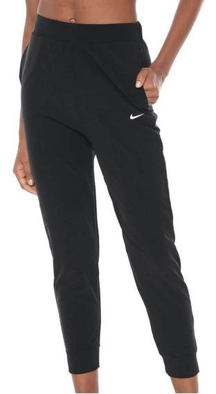Calça Feminina Nike Bliss Pant Aq0296