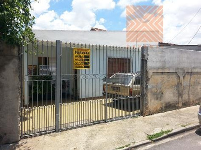 Imóvel Para Renda À Venda, Vila Norma, São Paulo - Codigo: Vl0008 - Vl0008