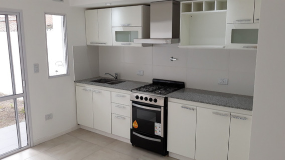 Duplex Ituzaingó - 4 Amb. - Dueño Directo - 100 M2 Cubiertos