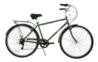 Bicicleta Philco Toscana Rod.28 .700 C