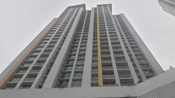 Apartamento En Venta Condado Del Rey King Park 20-6423 Hel**