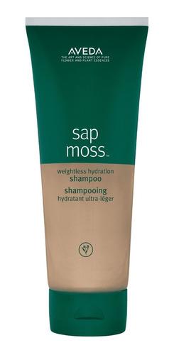 Aveda - Sap Moss - Shampoo