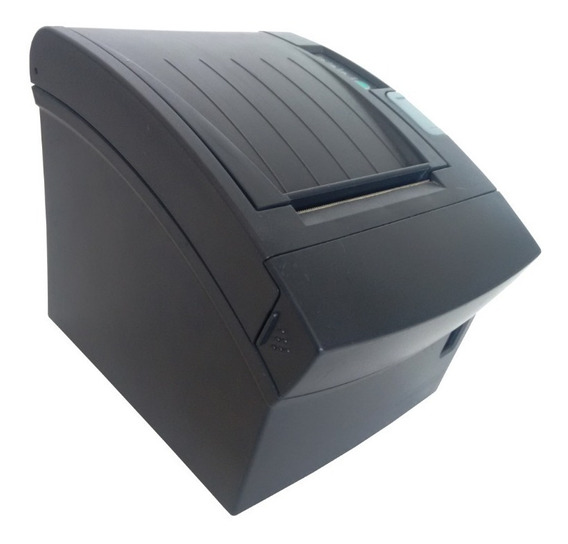 Impressora Não Fiscal Bixolon Srp-350 Com Guilhotina - Usb