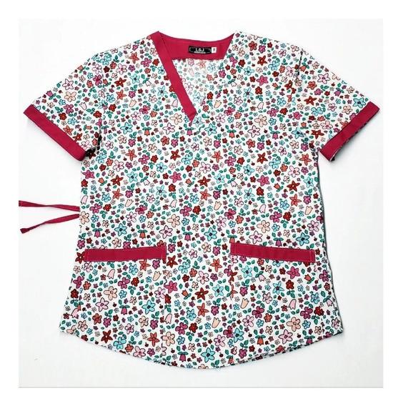 Filipinas Para Servicios Médicos Enfermero Enferme Ferna15