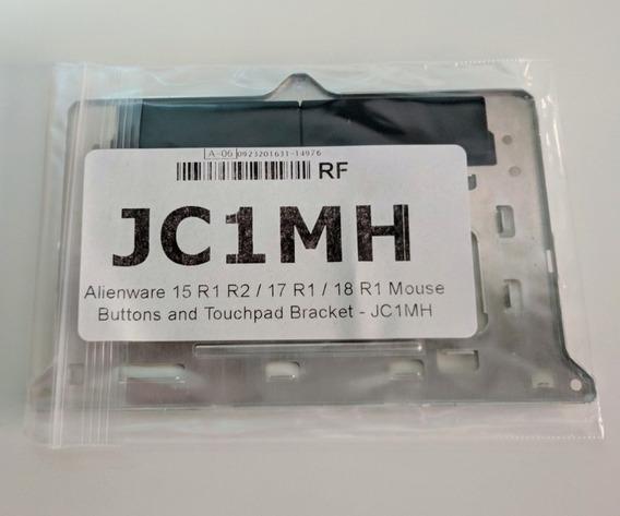 Alienware 15 R1 R2 17 R1 18 R1 Botões Mouse Touchpad Jc1mh