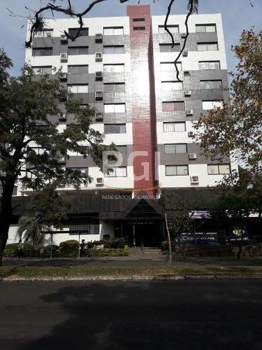 Conjunto/sala Em Higienópolis - Fe6410