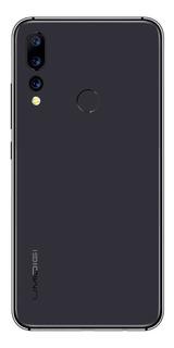 Umidigi A5 Pro 32gb 4gb Ram Android 9 Doble Sim 4g/lte Nuevo
