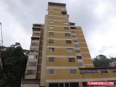 Apartamentos En Venta Mls #19-9058