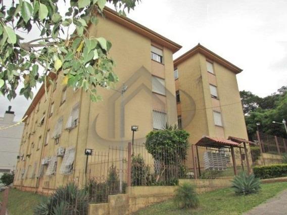 Apartamento - Ap01625 - 34559182