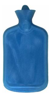 Bolsa De Agua Caliente Clasica Con Tapa 2l